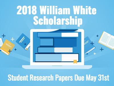 WW Scholarship