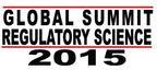 Global Summit 2015 logo