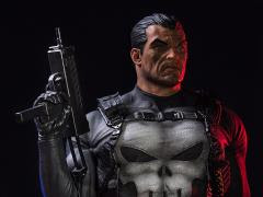 LEGACY REPLICA & FINE ART PUNISHER STATUES