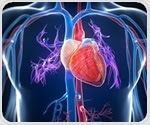Football linked to changes in cardiac structureand greater risk of heart rhythm disorders