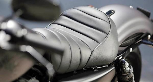 2016-Harley-Davidson-Iron-883-moto-banco