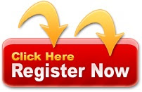 register-now-button3