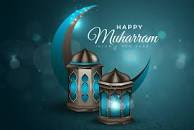 Image result for Best wishes quotes for  muharram 2020