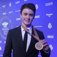 0006952_Fim_Awards_2019_Monaco_Cermony-182x182.jpg