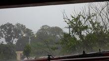 Archivo:Hurricane Ernesto (2012).ogv