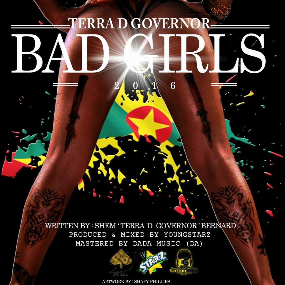 BAD GIRLS.fw