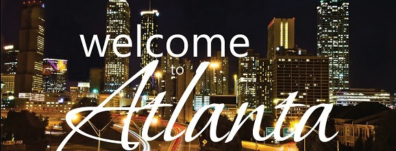 welcome-to-Atlanta