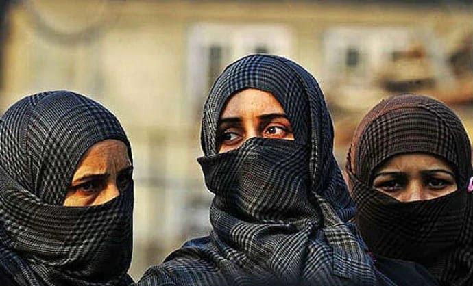 muslim-inside_071918_101718080848.jpg