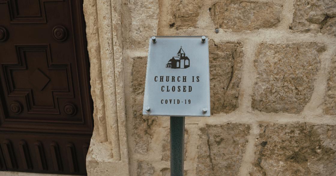 Closed-1