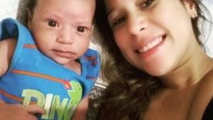 Mulher que rejeitou desafio da maternidade tem perfil no Facebook bloqueado e defende: 'Não é depressão'