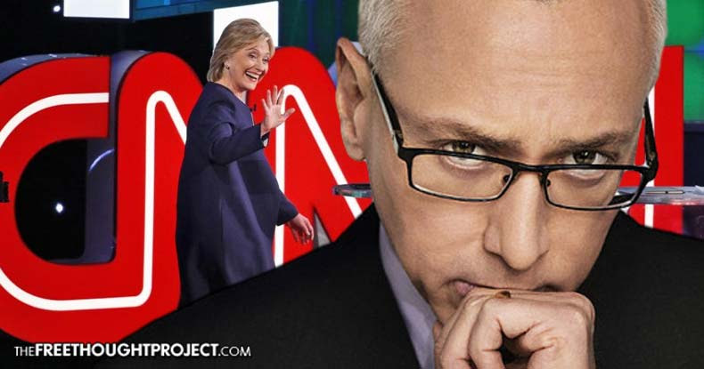After Mentioning Hillary's Health, Dr. Drew Got 'Scary, Creepy' Calls from 'Mafia' CNN, Told to Retract Comments