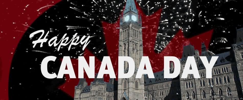 Canada Dat banner