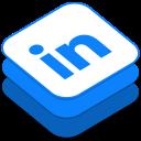 linkedin_socialnetwork_20684.png