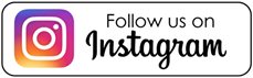 Mott Optical Group Instagram