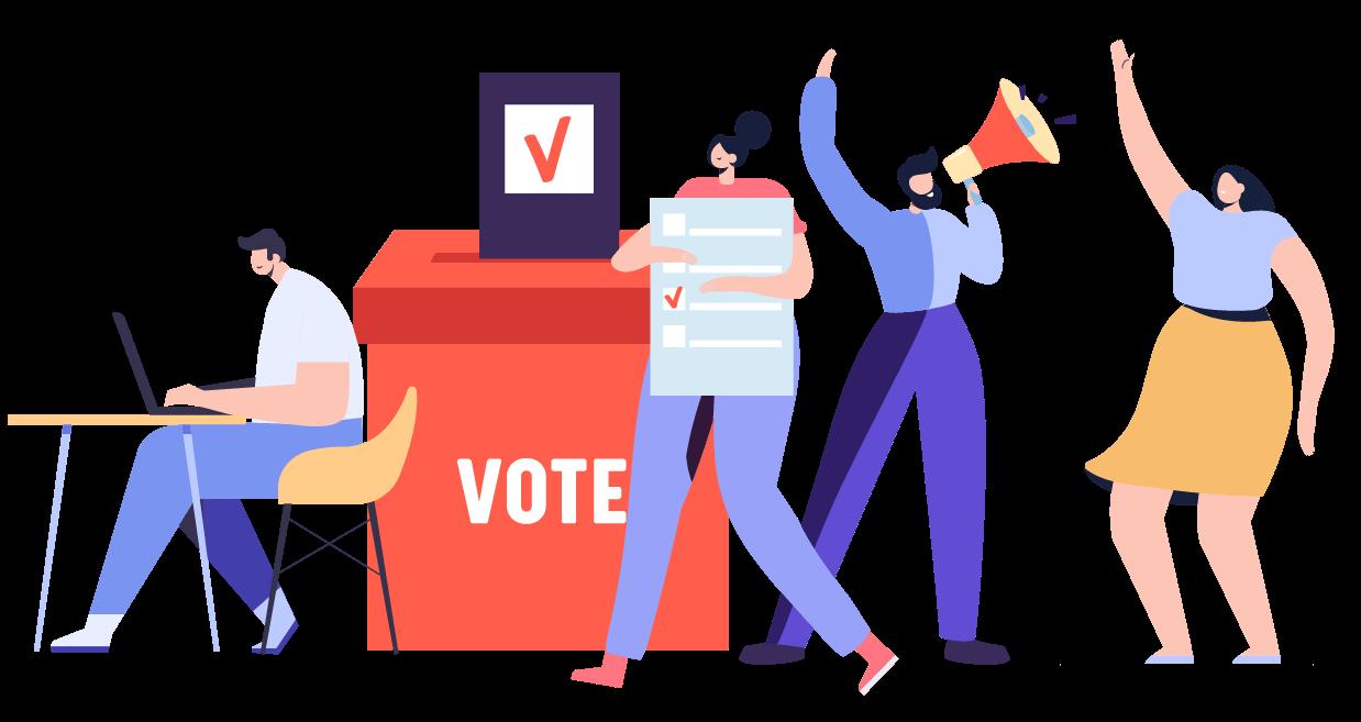 Votation pour l'Occitanie