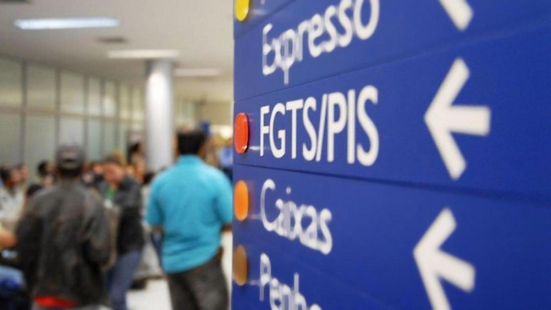 Abono salarial do PIS/Pasep começa a ser pagohoje