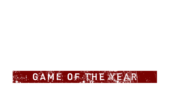 Tomb Raider GOTY Bundle Discount Coupon