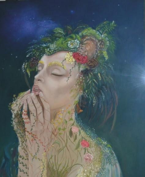 Exposição de artistas independente em Tatui a partir do dia 9 de novembro