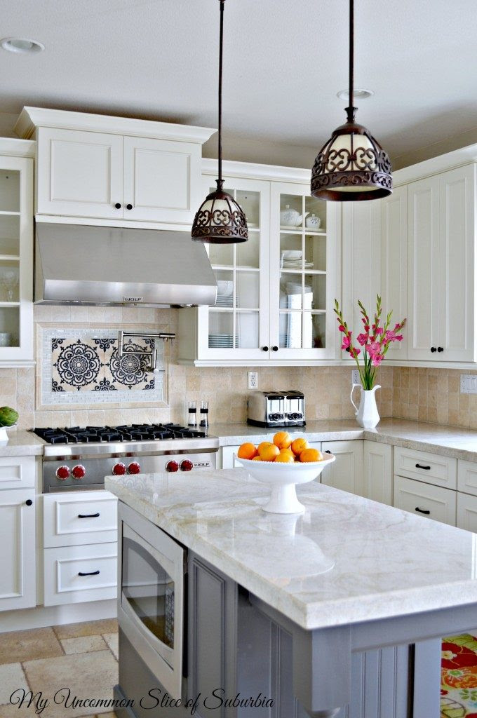 Kitchen-island-and-backsplash-680x1024