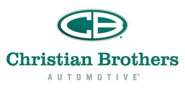 Christian Brothers Logo_Full Color_CMYK (1)