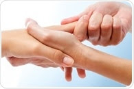 Groundbreaking preventive approach promises to revolutionize treatment of rheumatoid arthritis
