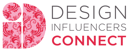 Design Influencers Conference: Get Ready for First Digital Event!