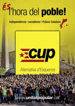 2015-10-01 03 CUP 3