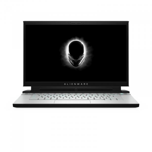 Dell Alienware m15 39,6cm Notebook