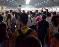 Big-crowds-bring-sales