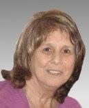 Marian French Obituary