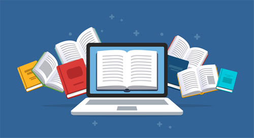 Supporting students with reading challenges during COVID