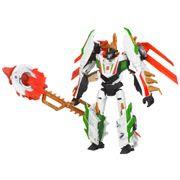 Transformers Prime Beast Hunters Wheeljack Autobot - Hasbro