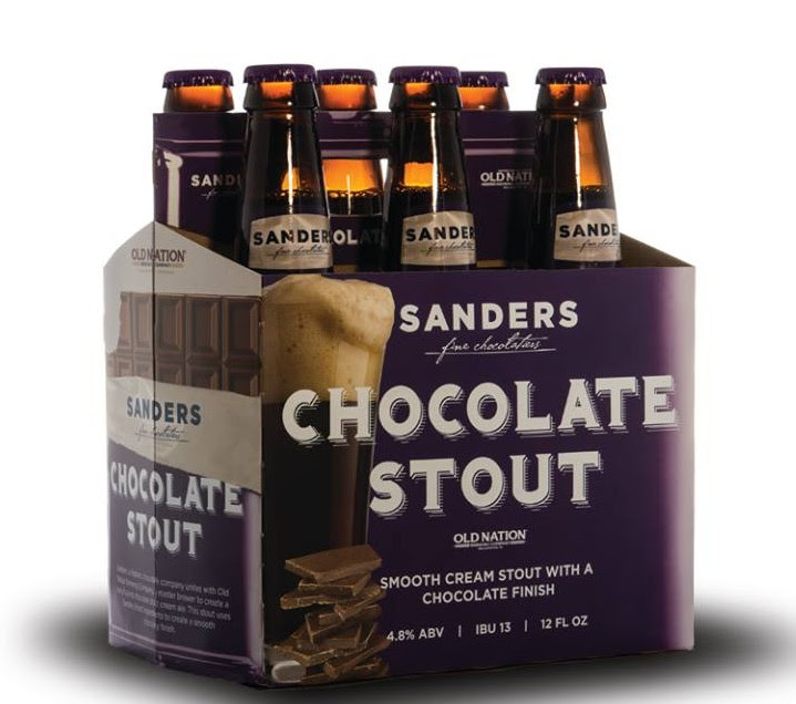 The Produce Station Beer Ann Arbor Mi