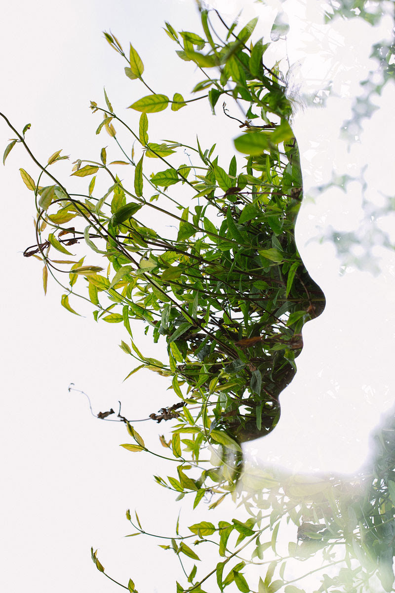http://twistedsifter.com/2013/05/face-plant-double-exposure/