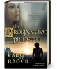 The Prospective Princess (Reign of Light)