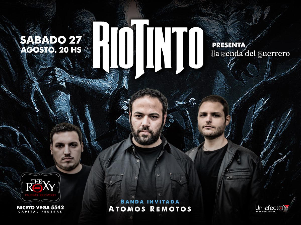 RioTinto-FlyerRoxy