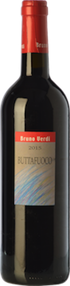 Buttafuoco, Insolia, Dark Side, Washington Reds Tasting, Focus Group, Iberian Class, Tempranillo, French Tasting, Case Club