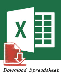 excel download