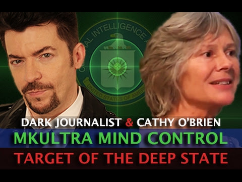 MKULTRA MIND CONTROL TARGET OF THE DEEP STATE! DARK JOURNALIST & CATHY O'BRIEN  A9fdcd00-8d40-4235-ace5-a916c6b0a704