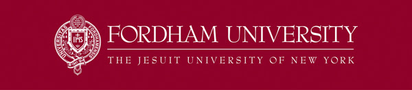 Fordham University | The Jesuit University of New York