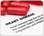Higher yogurt intake linked to lower cardiovascular disease risk among hypertensive adults