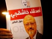 En el asesinato de Jamal Khashoggi hay al menos 18 implicados y se encuentran en Arabia Saudita. El presidente turco exigió a Riad la extradición de los acusados.