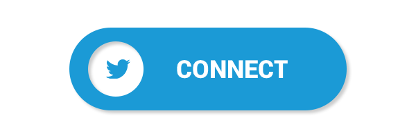 Connect on Twitter