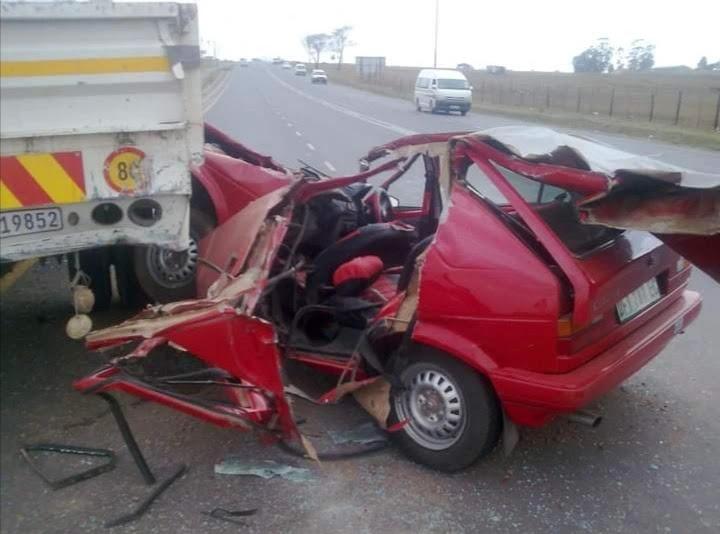 graham-body-survive-car-crash-road-safety-victorian-government-patricia-piccinini-15