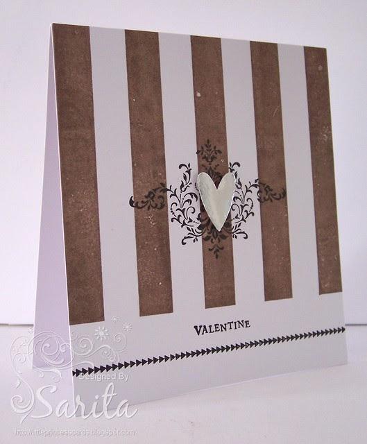 Stripe card 1