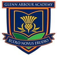 Image result for glenn arbour academy