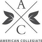 AmericanCollegiate_logo_Gray_WEB.jpg
