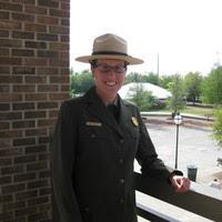 Dr. Jennifer Zoebelein