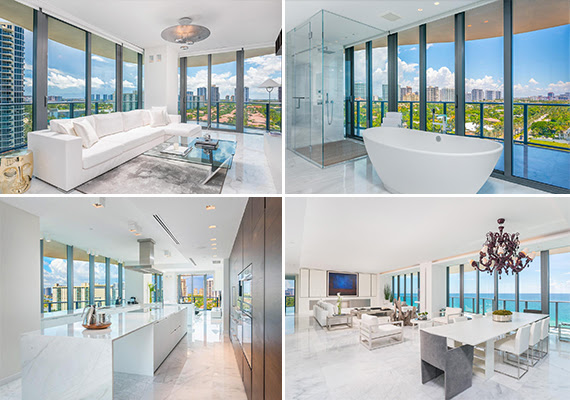 Regalia unit in <a href='http://info.zerching.com/index.php?types[]=1&types[]=2&areas[]=city:Sunny Isles Beach&beds=0&baths=0&min=0&max=100000000&map=0&quick=1&submit=Search' title='Search Properties in Sunny Isles Beach'>Sunny Isles Beach</a>