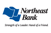 Northest Bank